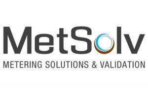 Metsolv Logo