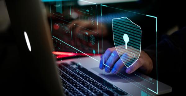 Digital secure connectivity